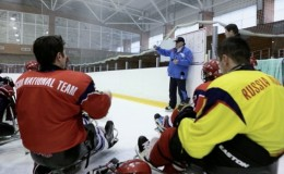 SD_sledge_hockey_1