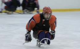 SD_sledge_hockey_2